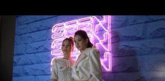 Xem Chi Pu sang chảnh, Sam giản dị đi xem show thời trang của Quỳnh Anh Shyn