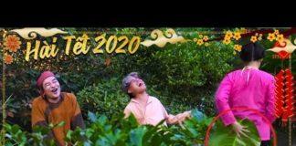 Xem Hài Tết 2020 : Cà Khịa Gái Làng   Phim Hài Dân Gian Hay Nhất   Hài Hay Cười Vỡ Bụng   Phim Hài Mới