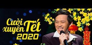 Xem Cười Xuyên Tết 2020 Cùng Hoài Linh – Hài Tết Hoài Linh Tuyển Chọn – Hài Hoài Linh 2020