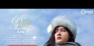 Xem Nhạc Trẻ 2019 – Những Ca Khúc Nhạc Trẻ Hay Nhất Hiện Nay (P18) | LK Nhạc Trẻ Chọn Lọc Tâm Trạng