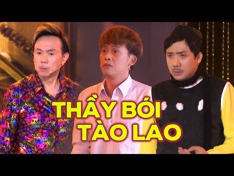 Xem Hài Hoài Linh, Trấn Thành, Chí Tài 2020 – Liveshow Những Chuyện Tình Nghiệt Ngã 2 – Phần 2