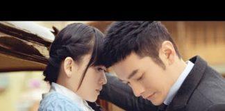 Xem Chuyện Tình Không Bình Yên – Tập 1 | Phim Bộ Trung Quốc Mới Hay Nhất