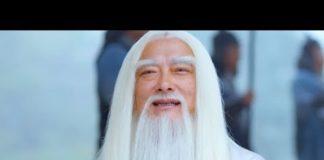 Xem Thần Cơ Diệu Toán – Tập 1   Phim Bộ Trung Quốc Hay Nhất 2019   Phim Hay 2019