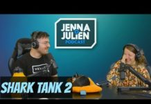 Xem Podcast #240 – Shark Tank 2