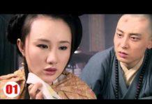 Xem 108 Anh Hùng Lương Sơn Bạc – Tập 1   Phim Bộ Cổ Trang Kiếm Hiệp Trung Quốc Mới Hay Nhất
