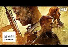 Xem Phim Hành Động Mỹ 2020 Âm Mưu Và Trốn Thoát Thuyết Minh