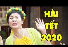 Xem Cười Lộn Ruột Khi Xem Hài Tết 2020 Hay Nhất – Phim Hài Quang Thắng, Quốc Anh, Linh Miu
