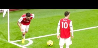 Video The Most Genius Plays in Football