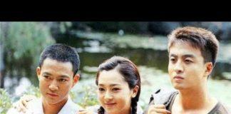 Xem Mối Tình Đầu Tập 1 – Phim Hàn Quốc Full HD