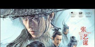 Xem Phim Võ Thuật Trung Quốc Mới Nhất 2019 – Phim Võ Thuật Nên Xem Một Lần Trong Đời     Full HD