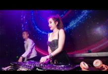 Xem Nhạc Trẻ Remix, Việt Mix NONSTOP 2020 Vinahouse, LK Nhạc Trẻ Remix Gây Nghiện Hay Nhất Hiện Nay 2020