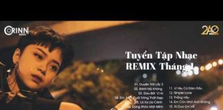 Xem Nhạc Trẻ Remix 2019 Hay Nhất Hiện Nay – Orinn Remix EDM TikTok – lk nhac tre remix gây nghiện 2020