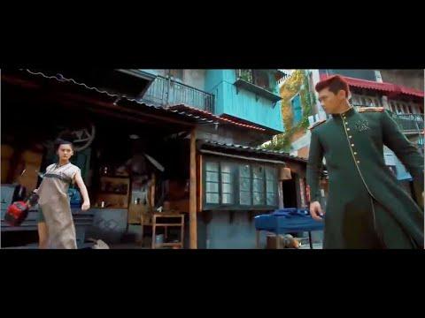 Xem Tuyệt Đỉnh Kung Fu – Phim Hành Động Mới 2020 – Full HD Vietsub + Thuyết Minh
