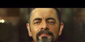 Xem Tibet Training | Funny Clip | Johnny English Reborn | Mr Bean Official