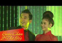 Nghe Nhạc Xuân 2020 lMùa Xuân cưới em – Lương Thế Thành ft Kha Ly, Ngọc Thuận, Kiều Ngân [Official]