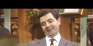 Xem The Return of Mr Bean | Episode 2 | Widescreen Version | Mr Bean Official