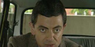 Xem The Curse of Mr Bean | Episode 3 | Original Version | Mr Bean Official