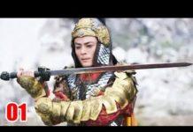 Xem Đại Minh Thiên Tử – Tập 1 | Phim Bộ Kiếm Hiệp Trung Quốc Hay Nhất -Thuyết Minh