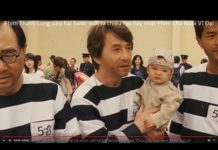 Xem Phim Thành Long mới ra hài hước hay nhất hiện nay phim Cha Nuôi Vĩ Đại  các bạn nhớ đăng ký kênh