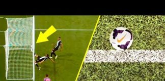 Video 80 Best Goal Line Clearances In Football
