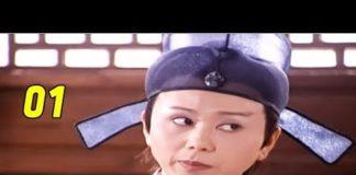 Xem Làm Quan Thay Chồng – Tập 1 | Phim Bộ Kiếm Hiệp Trung Quốc Mới Hay Nhất