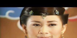 Xem Nhân Qủa Báo Ứng – Tập 51   Phim Bộ Trung Quốc Mới Hay Nhất