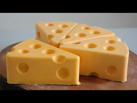 Xem sub 톰과제리 치즈케이크 만들기 Tom and Jerry Cheese cake recipe