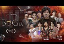 Xem Phim BỐ GIÀ Tập 3 TRẤN THÀNH sẽ hấp dẫn | Phim BO GIA TRAN THANH TAP 3 | Phim Tết 2020