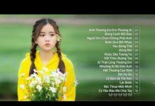 Xem Những Ca Khúc Nhạc Trẻ Mới Hay Nhất 2020 – Liên Khúc Nhạc Trẻ Hay Nhất Hiện Nay 2020