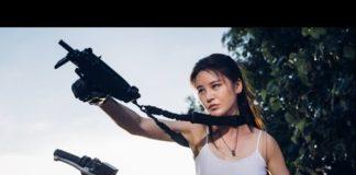 Xem Cá Sấu Cuồng Bạo – Phim Hành Động 2020 – Full Thuyết Minh