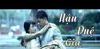 Xem Phim Bộ 2020 | Hậu Duệ Gia Tộc Tập 1 | Phim Bộ Trung Quốc Hay Nhất 2020