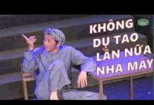 Xem Cười Bể Bụng Với Hài Hoài Linh – Trường Giang – Chí Tài Hay Nhất