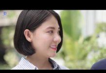 Xem Có Lẽ Đây Là Phim Lẻ Việt Nam Mới Nhất 2020 – Phim Hay Xem Là Nghiện