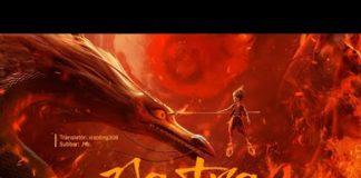 Xem Phim Mới 2020   Phim Hoạt Hình Trung Quốc Hay Nhất   Phim Chiếu Rạp 2020   Thuyết Minh