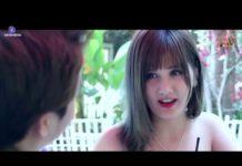 Xem Có Lẽ Đây Là Phim Tình Cảm Việt Nam Hay Nhất – Phim Hay Mới Nhất