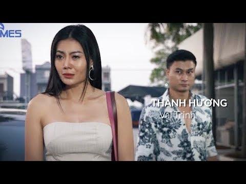 Xem Có Lẽ Đây là Phim Việt Nam Mới Nhất 2019 – Phim Hay Không Xem Tiếc Cả Đời