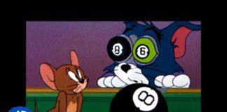 Xem Tom und Jerry auf Deutsch | Klassische Cartoons 9 | WB Kids