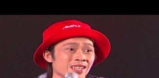 Xem Tấu Hài Hoài Linh, Kiều Oanh Khán giả Cười Bể Bụng – Hài Kịch Hay Nhất Việt Nam