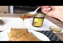 Xem 8x Cà Mau khởi nghiệp với mật ong rừng U Minh