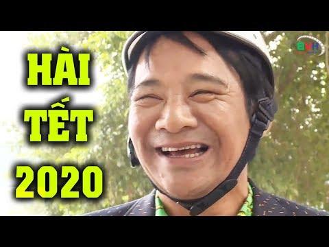 Xem Cười Đau Bụng Khi Xem Phim Hài Tết Quang Tèo Hay Nhất – Phim Hài Hay Xem Là Nghiện 2020