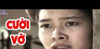 Xem Cười Vỡ Bụng Khi Xem Phim Hài Việt Nam Xưa Hay Nhất – Không Xem Tiếc Cả Đời