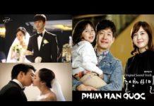 Xem Tổng Hợp Phim Hàn Quốc Về Tình Cảm Vợ Chồng Hay Và Ý Nghĩa Nhất