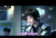Xem An Com Truoc Keng __ Tap 6 __ Xem Phim Han Quoc Tinh Cam _ Hay Nhat _ Online –