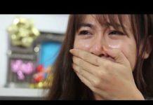 Xem Phim sinh viên mà coi khóc hết nước mắt, ai có người yêu không nên xem phim này