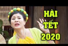 Xem Cười Vỡ Bụng Khi Xem Hài Tết Mới Nhất 2020 – Hài Dân Gian Việt Nam Hay Nhất | Quang Thắng, Quốc Anh