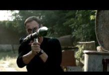 Xem Phim Hành Động Mỹ Mới Hay Nhất 2019 | Đặc Sắc Nhất Súng Đạn Vô Tình Phim Lẻ Thuyết Minh Hay