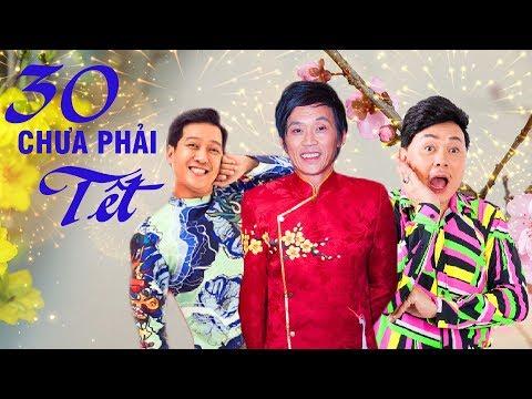 Xem Hài Tết 2020 – 30 Chưa Phải Tết   Hài Tết Hoài Linh, Chí Tài, Dương Lâm, Minh Dự, Dương Thanh Vàng