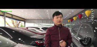Xem Cập nhật giá bán các mẫu dòng xe Mazda Cũ Lướt tại Tứ Quý Auto