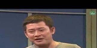 Xem Cười Bể Bụng Với Hài Hoài Linh – Tấn Beo – Trường Giang Hay Nhất