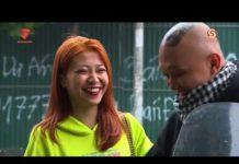 Xem Phim Hài Tết 2020 : Công Ty Khởi Nghiệp – Tập 3 | Phim Hài Mới Nhất 2020 Full HD | Cười Vỡ Bụng
